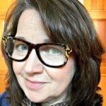 Deborah Fingerlow