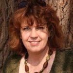 Janie Saylor | Raising World Children | Parenting | Cultures | Diversity | Cultural Sensitivity