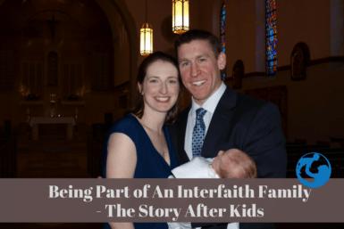 Raising World Children Interfaith