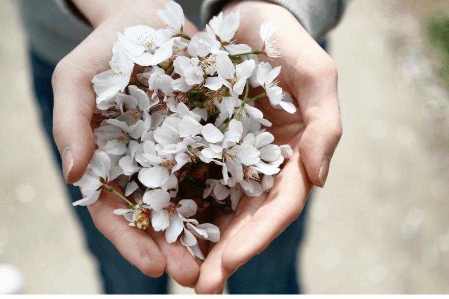 Raising World Children Generosity