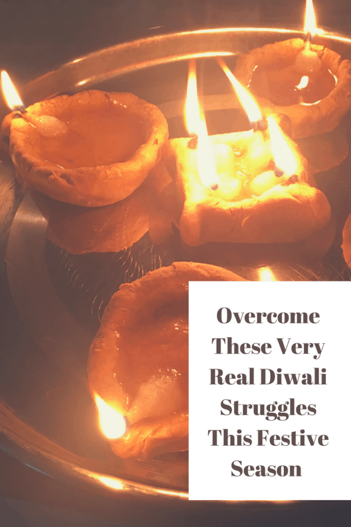 Raising World Children Overcome These Very Real Diwali Struggles This Festive Season | Problems | Easy Diwali