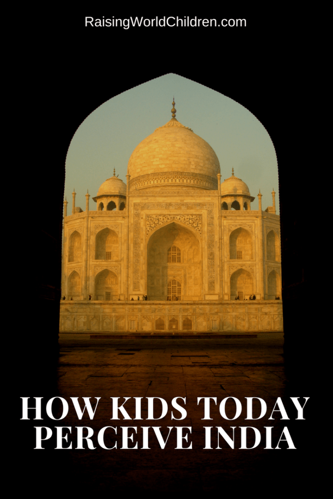 How Kids Today Perceive India | Essay Writing | How to Expat Indians Feel About India | Republic Day of India | 26th January