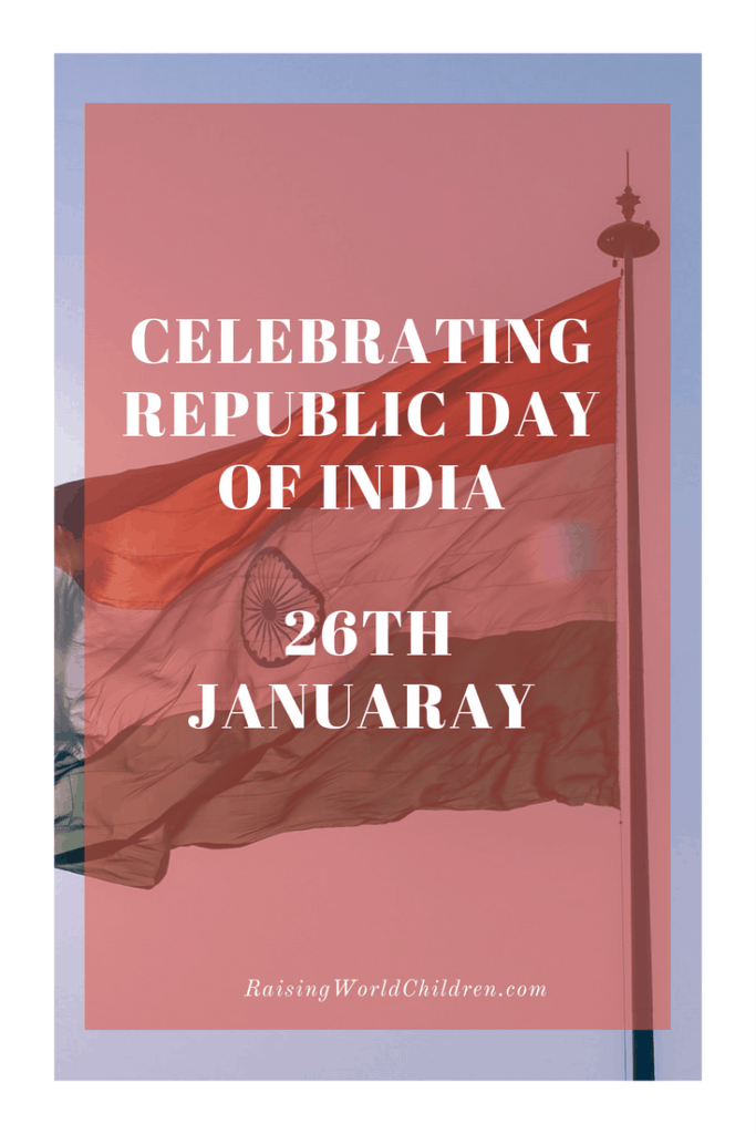 How is Republic Day of India Celebrated ? | Why is Republic Day Celebrated ? | Indian Celebrations