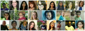 Raising World Children Writers