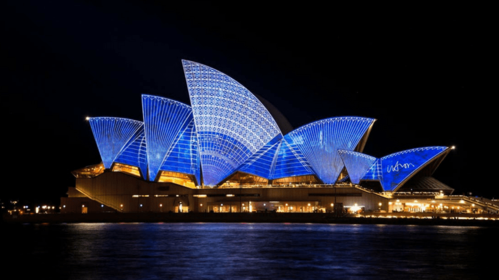5 Ways Our Move To Australia Affected Our Palate