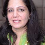 Ruchika Rastogi Raising World Children