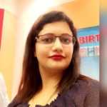 Shalini Tyagi | Raising World Children | Parenting | Dialogue | Diversity | Cultures