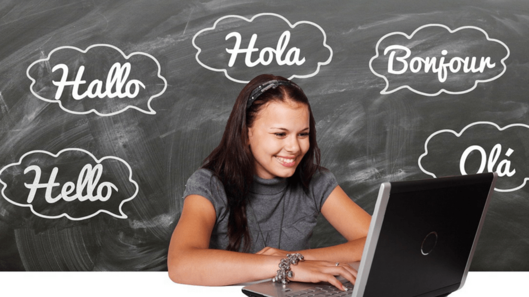 3 Parenting Mistakes When Teaching A New Language