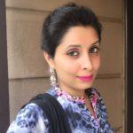 Minali Bajaj Syed Raising World Children