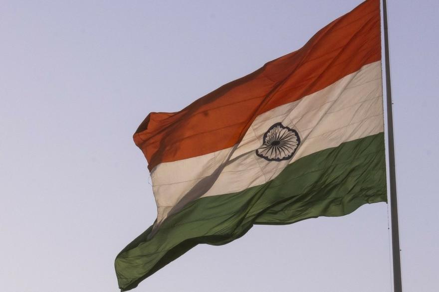 Raising World Children Independence Day