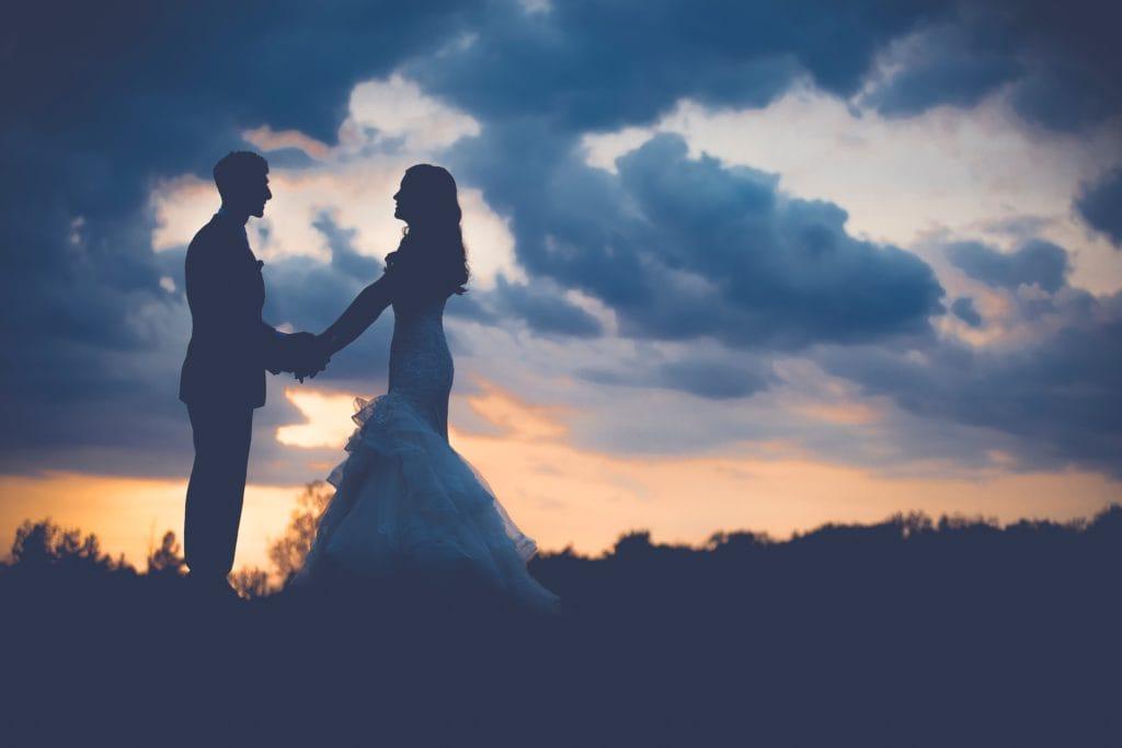 Raising World Children Marry a Foreigner