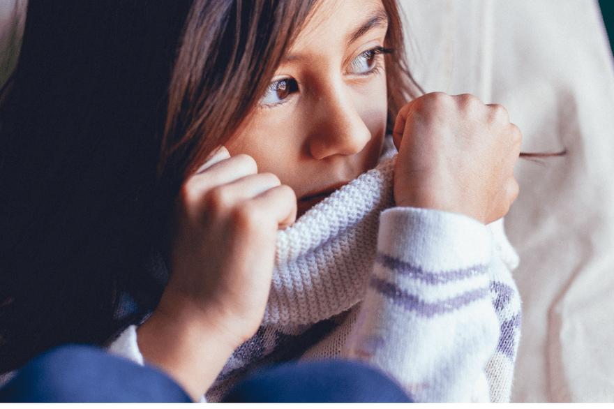 Raising World Children Kids Remedies