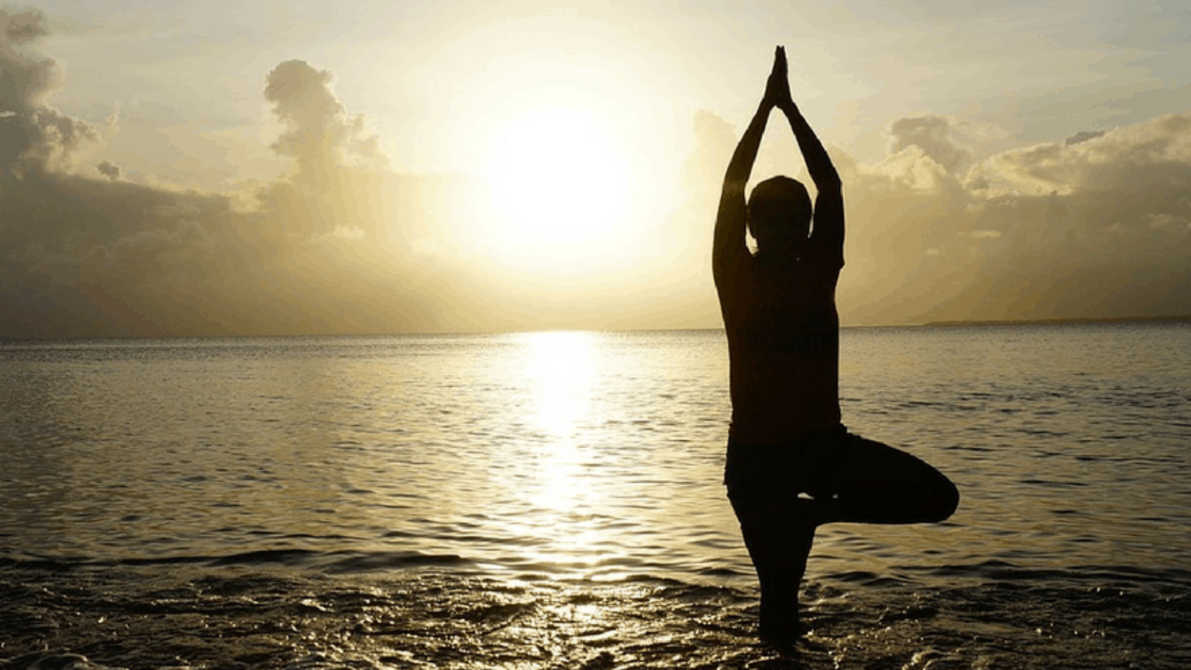 Guide to Meditation & Fasting During Navratri