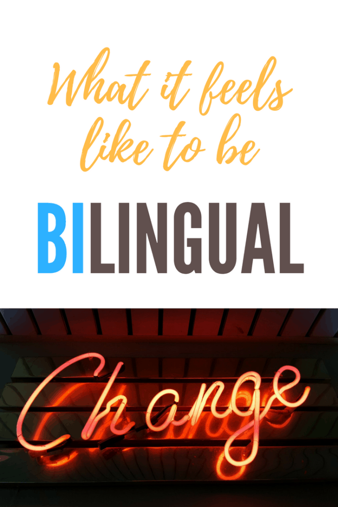 How Difficult Is It To Be Bilingual ? What It Feels Like To Be Bilingual ? how is it like to talk more than one language ? Parenting Tips | Family | Life lessons