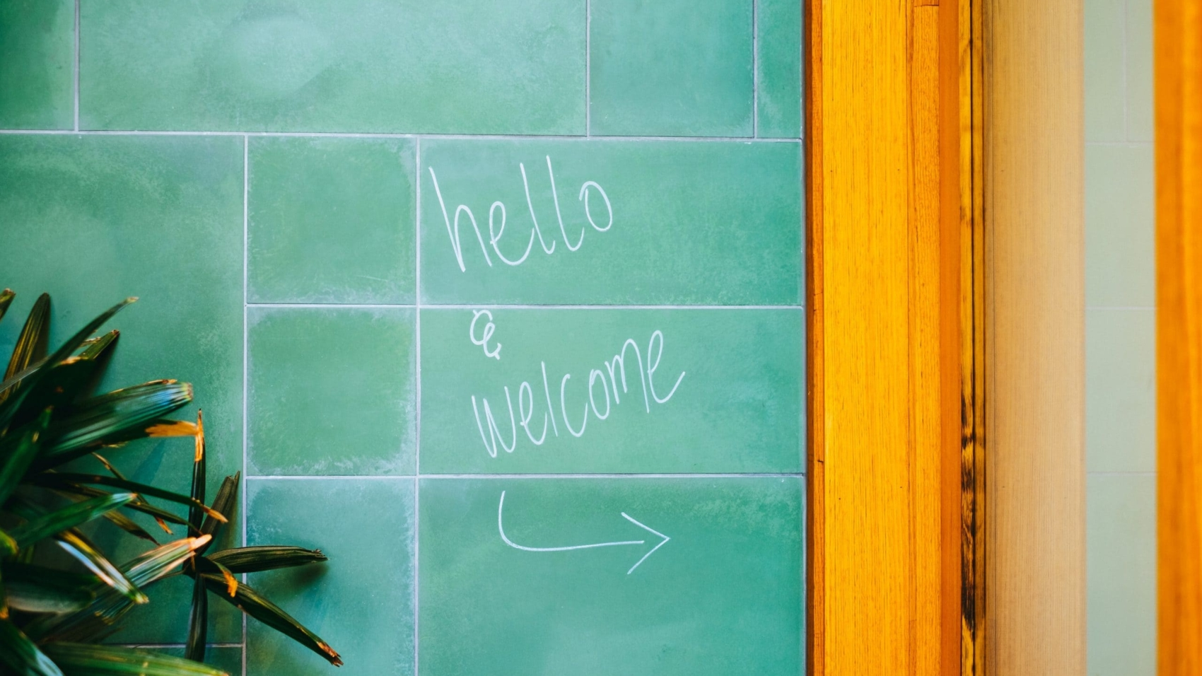 What it Feels Like to Become Bilingual