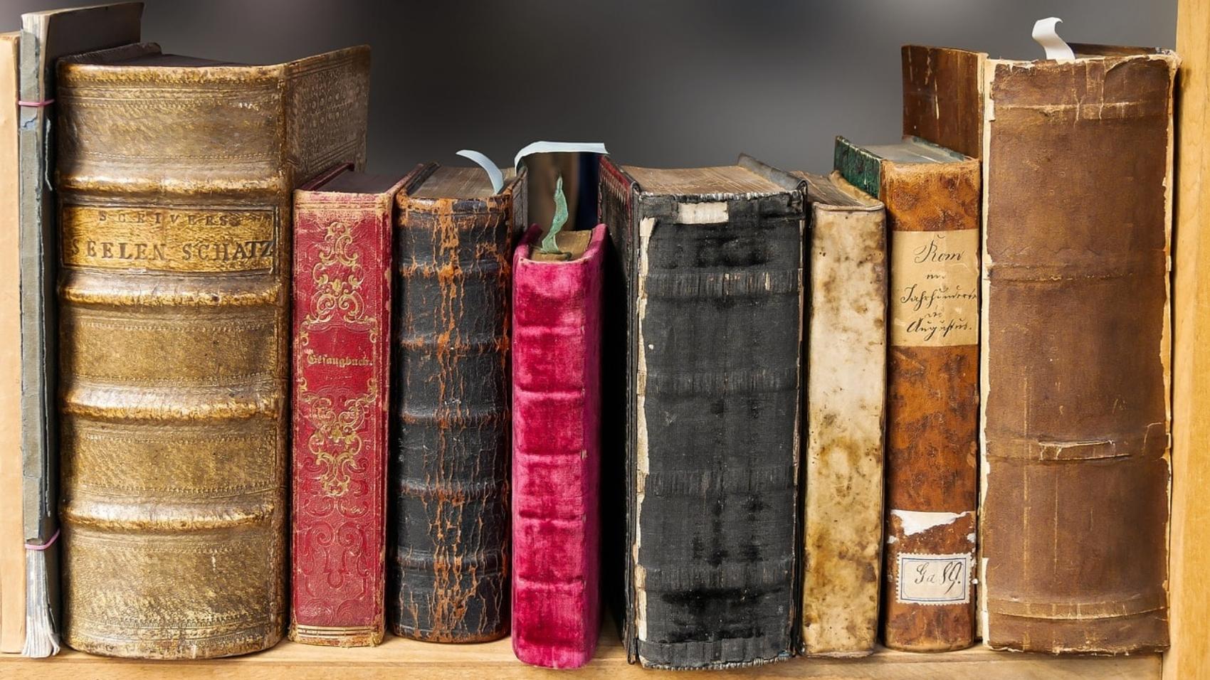 7 Culturally Diverse Books with Unique World Views