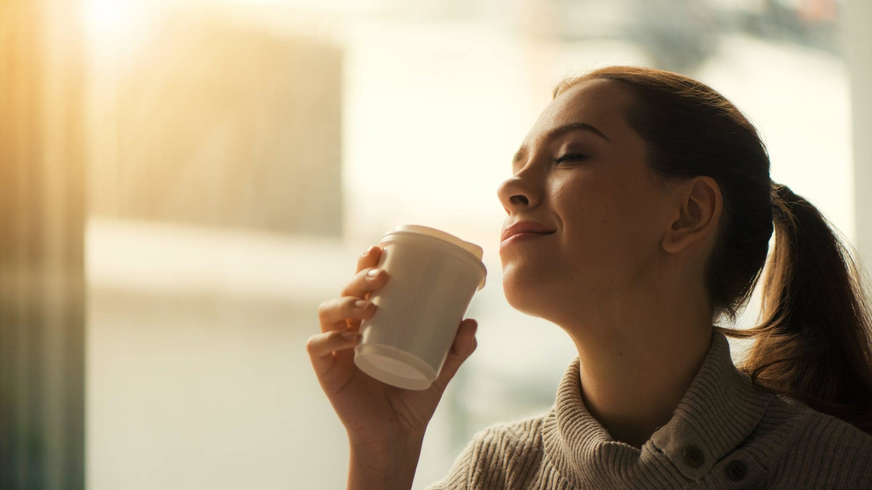 8 Steps To Avoid Overwhelm in Your Morning Routine