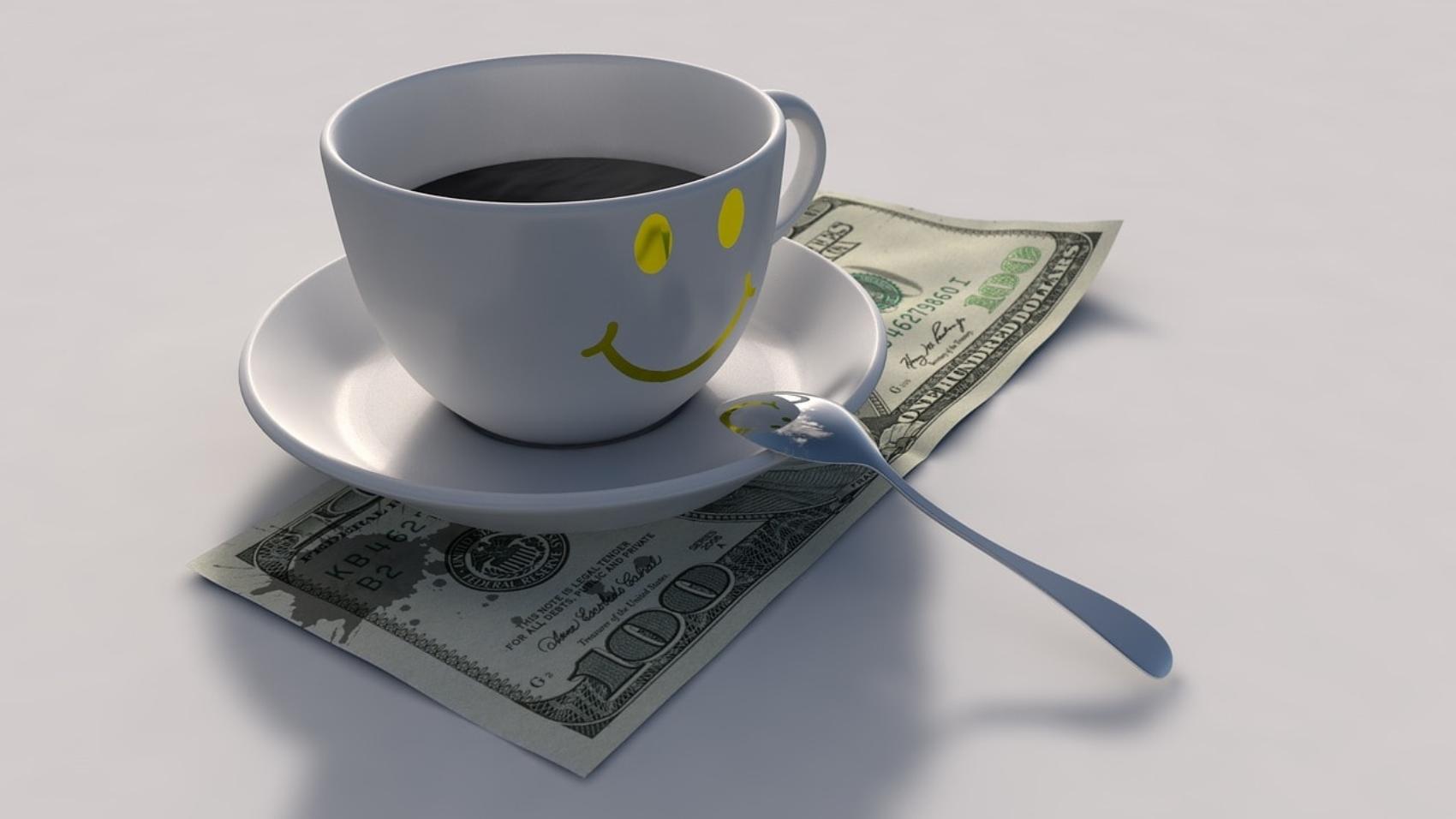 4 Ways to Make Saving Money on Grocery Fun