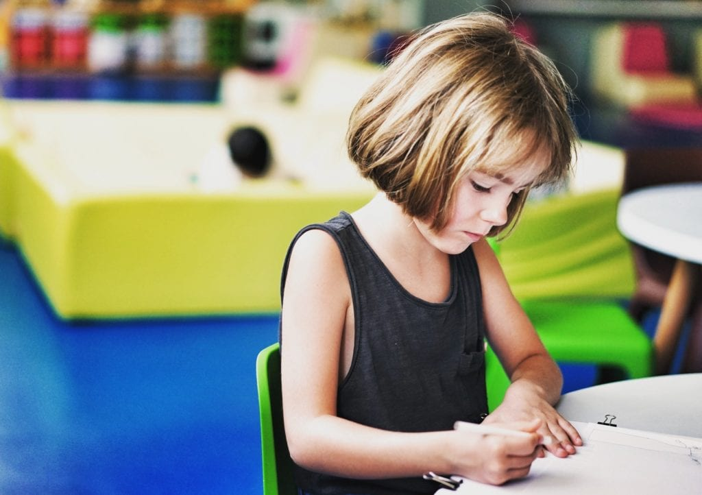 how to choose the right public school for your child