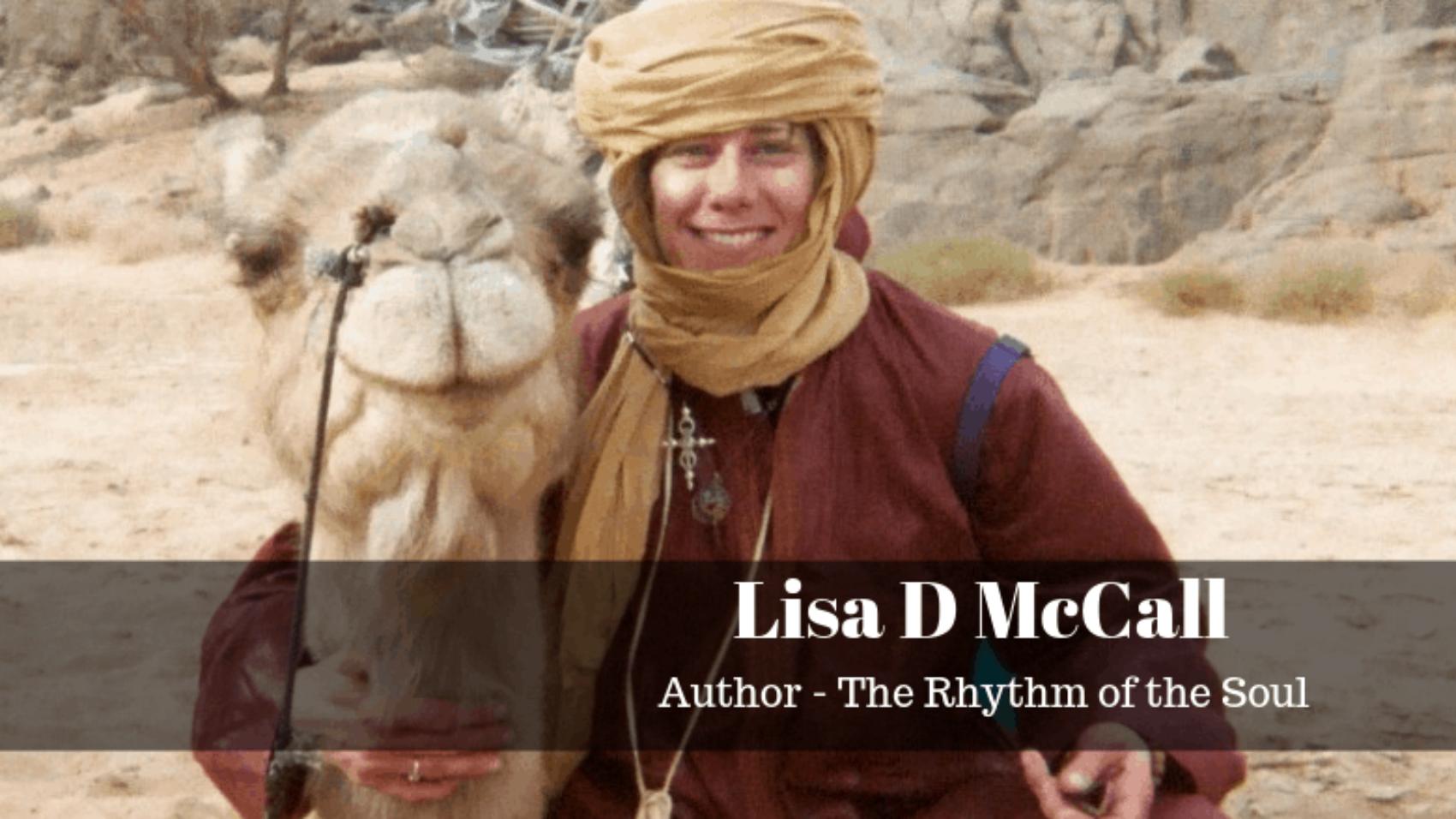 Worldly Experiences From the Sahara