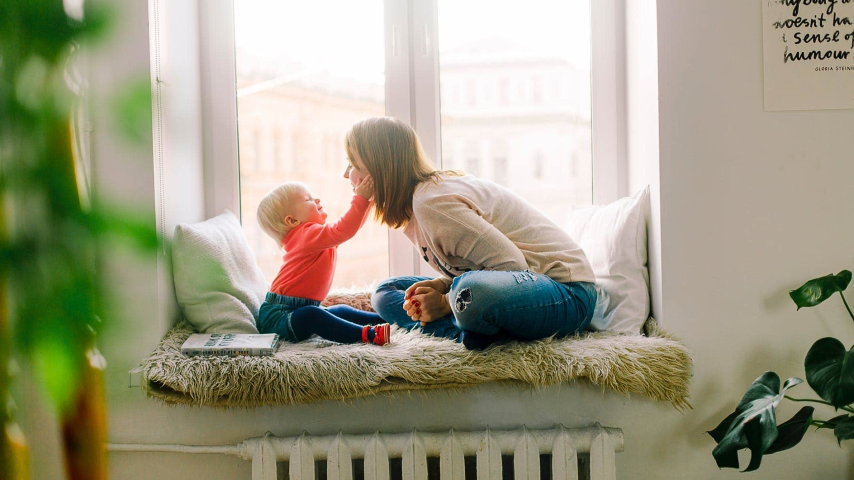 How To Practice Loving-Kindess in Parenting