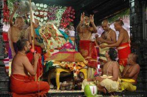 Sita rama kalyanam