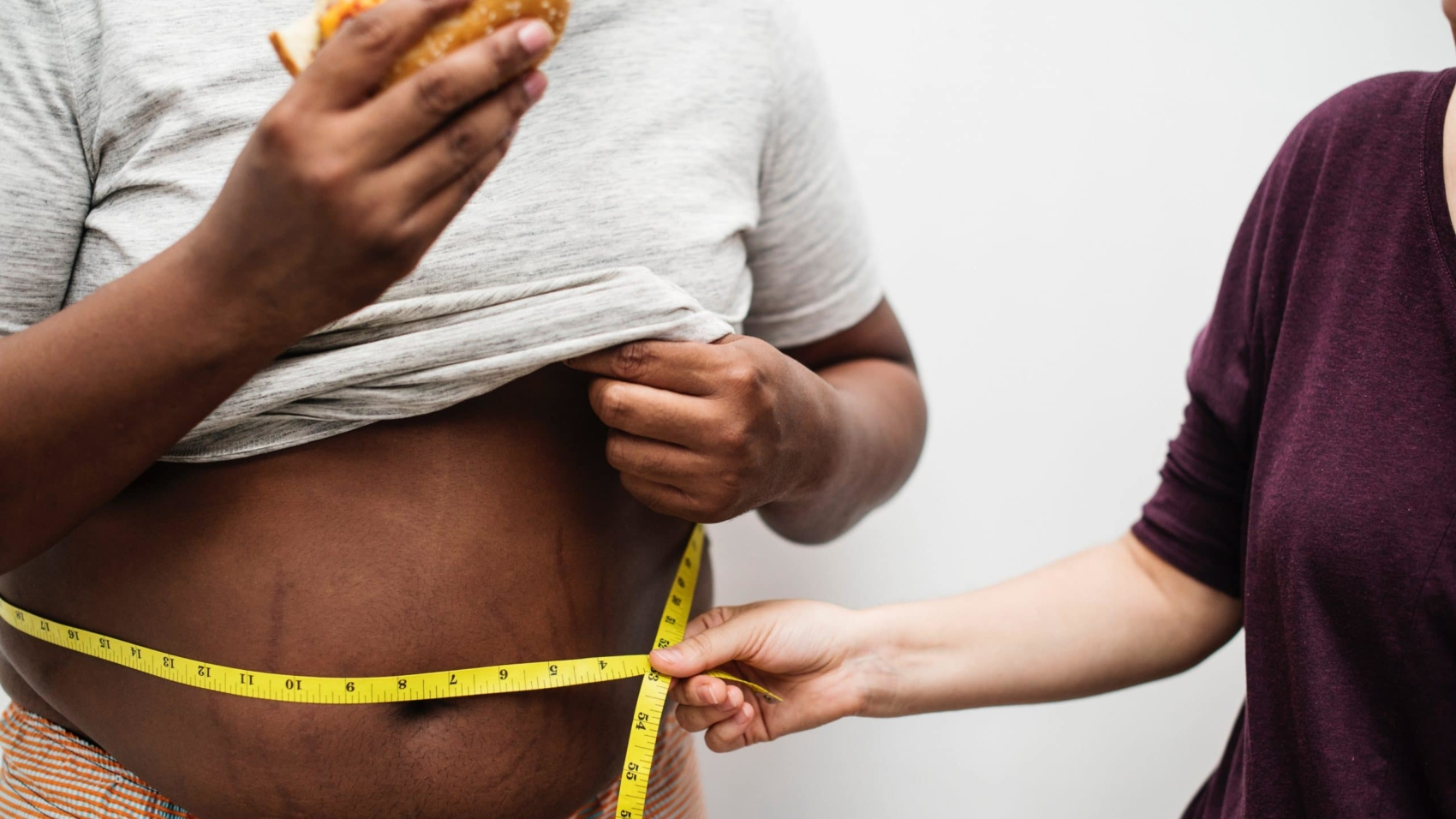 """The Accepted Culture Of """"Body Shaming"""""""