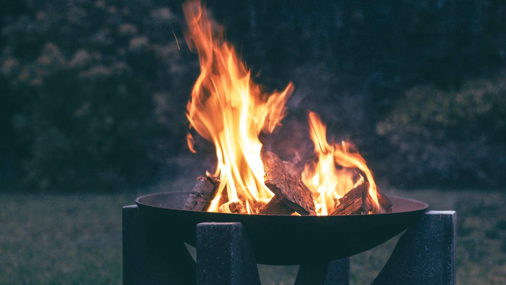 Bring the Warmth of Lohri into Your Homes This Winter