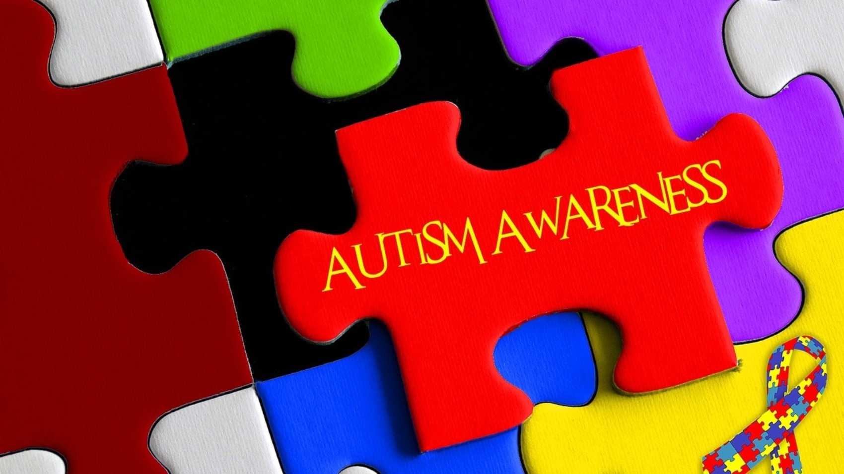 Early Signs of Autism EVERY Parent Should Be Aware Of