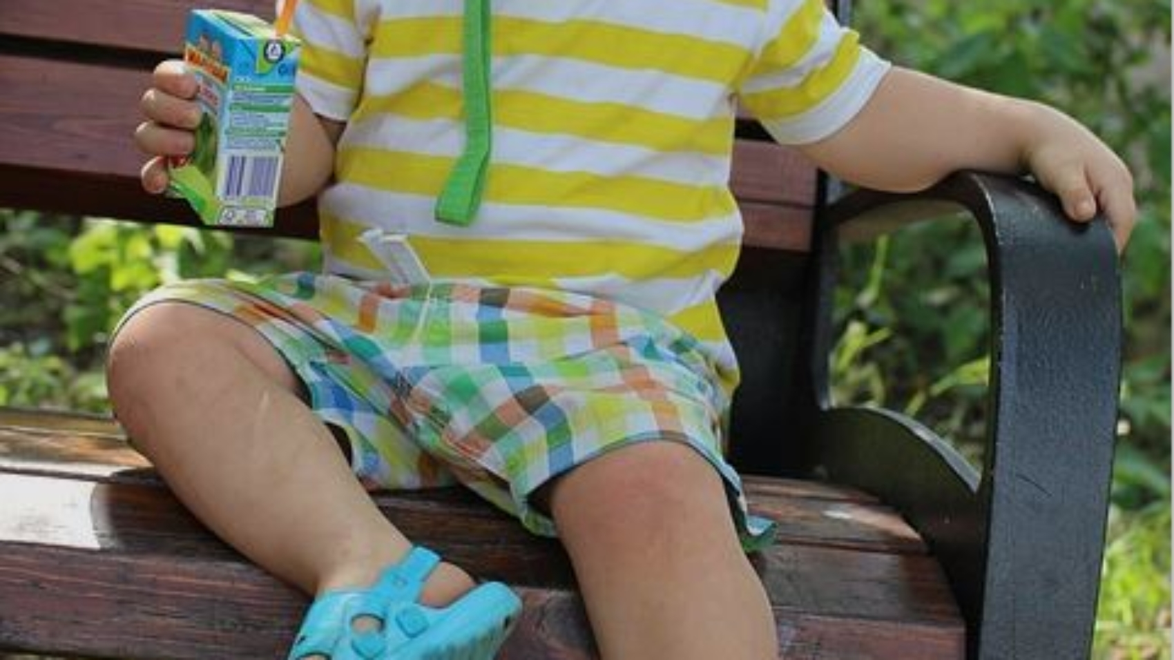Where to Turn When Your Child is Diagnosed with Down Syndrome