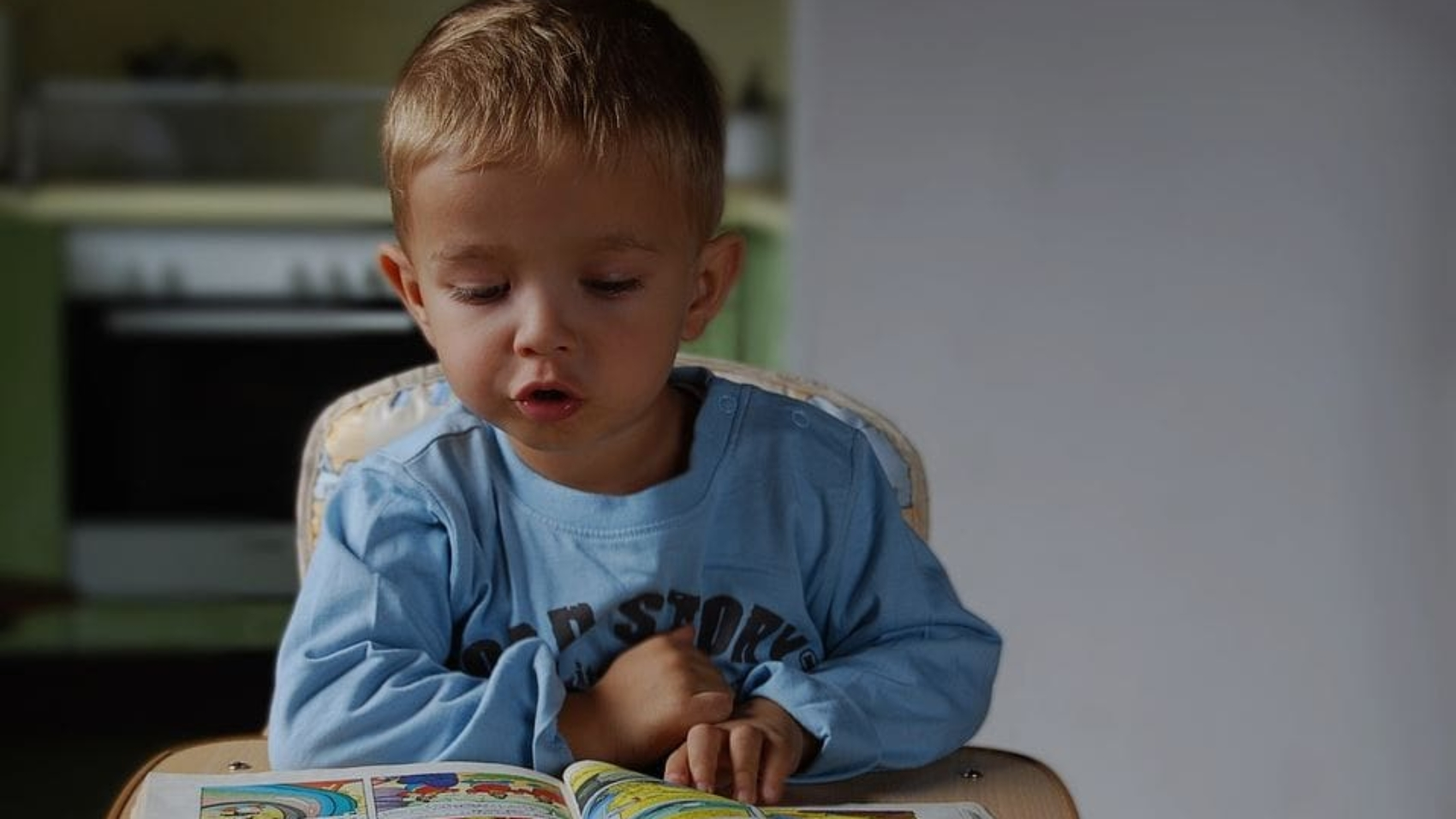 How Parents Can Help Their Children with Speech Disorders