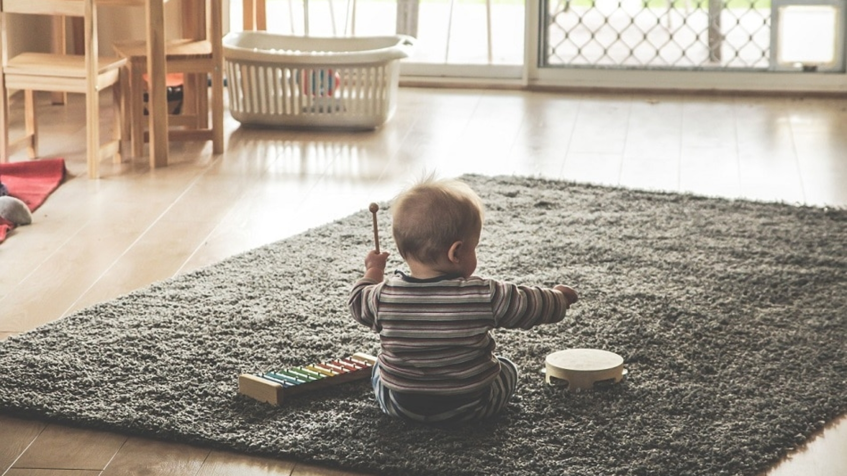 3 Fun Activities to Help Refine Motor Skills in Kids With Cerebral Palsy