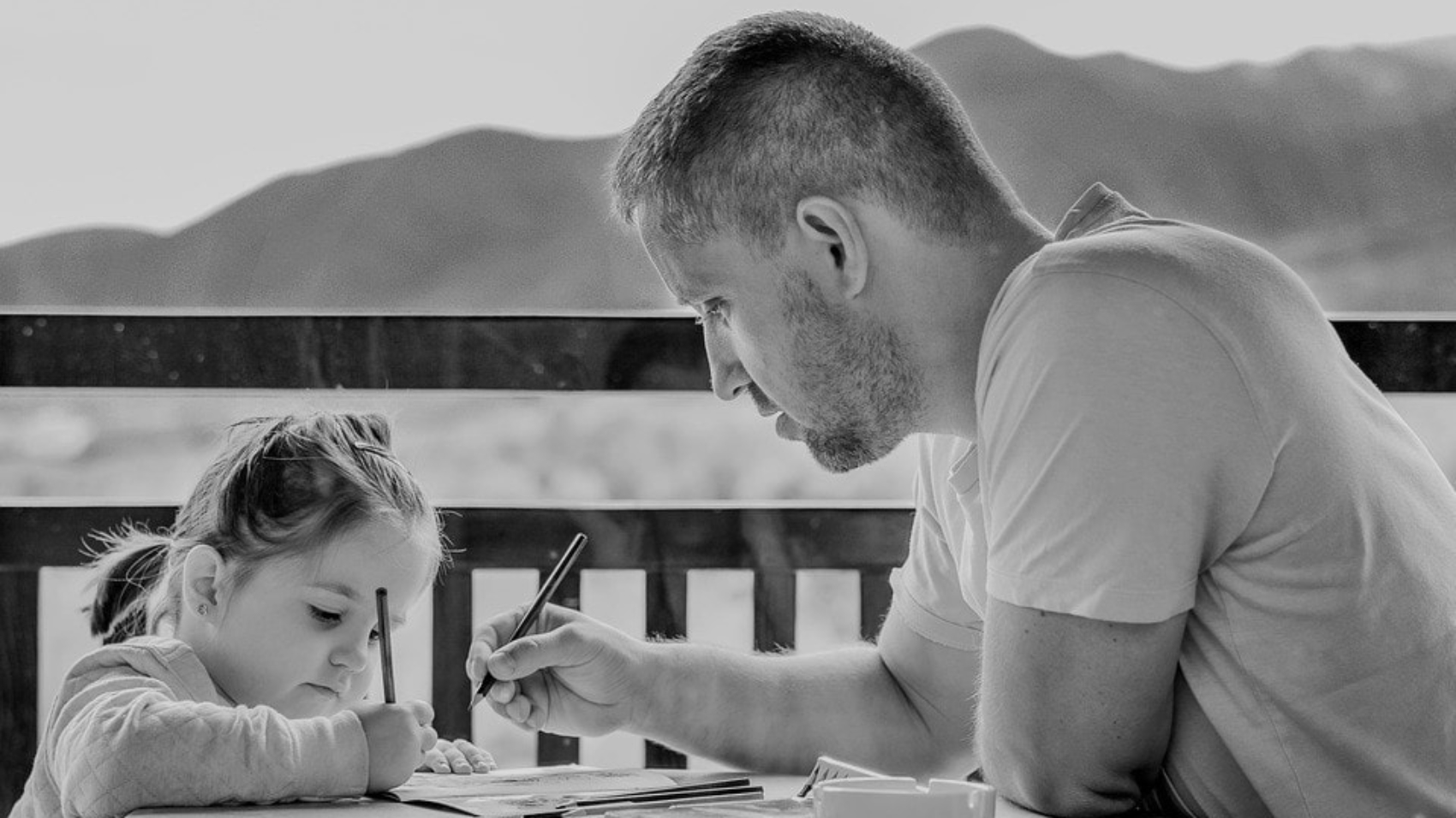 New to Being a Stepdad? 4 Ways to Find Support in Your New Role