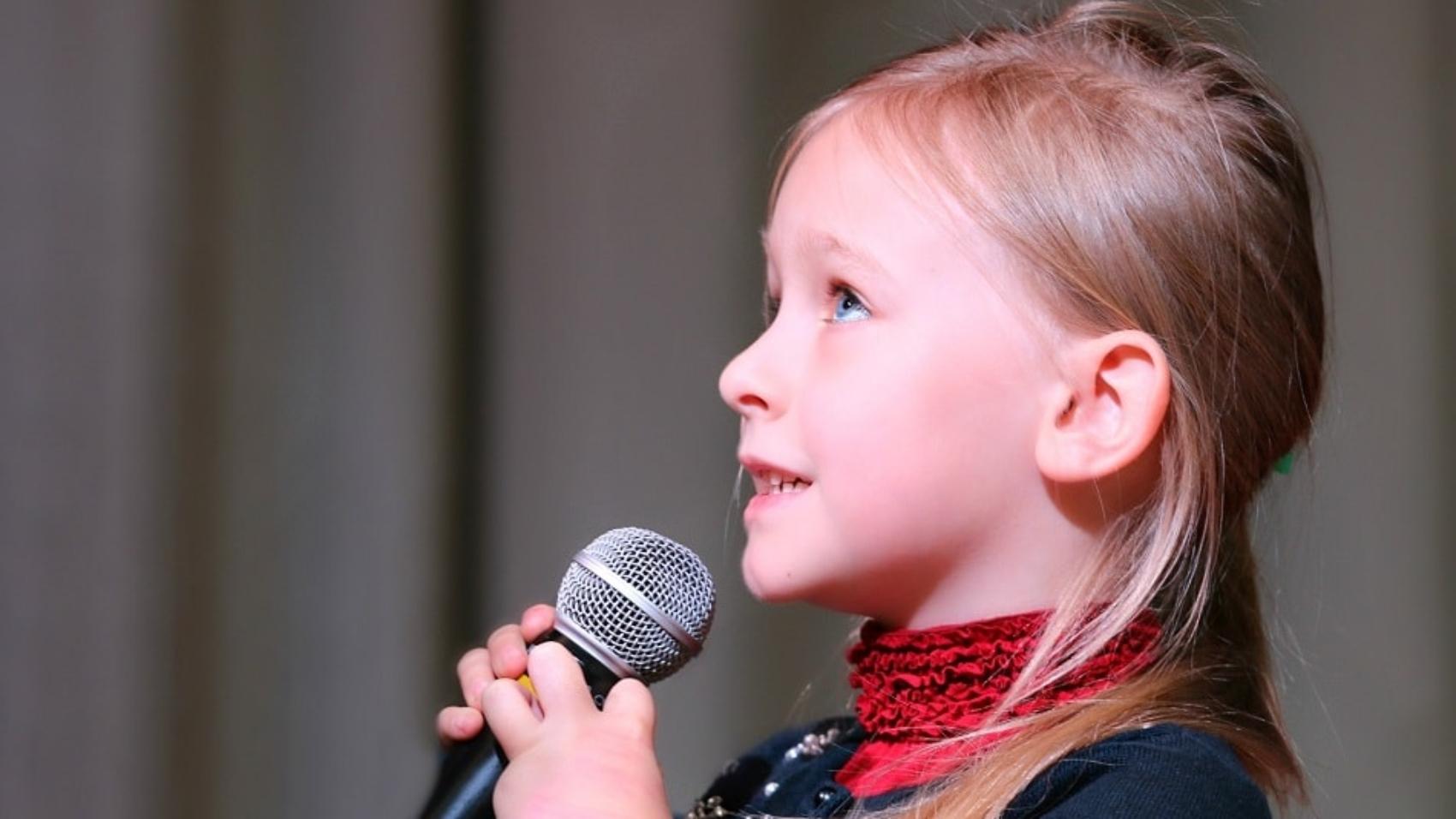 Be Mindful in Nurturing Natural Talents in Children