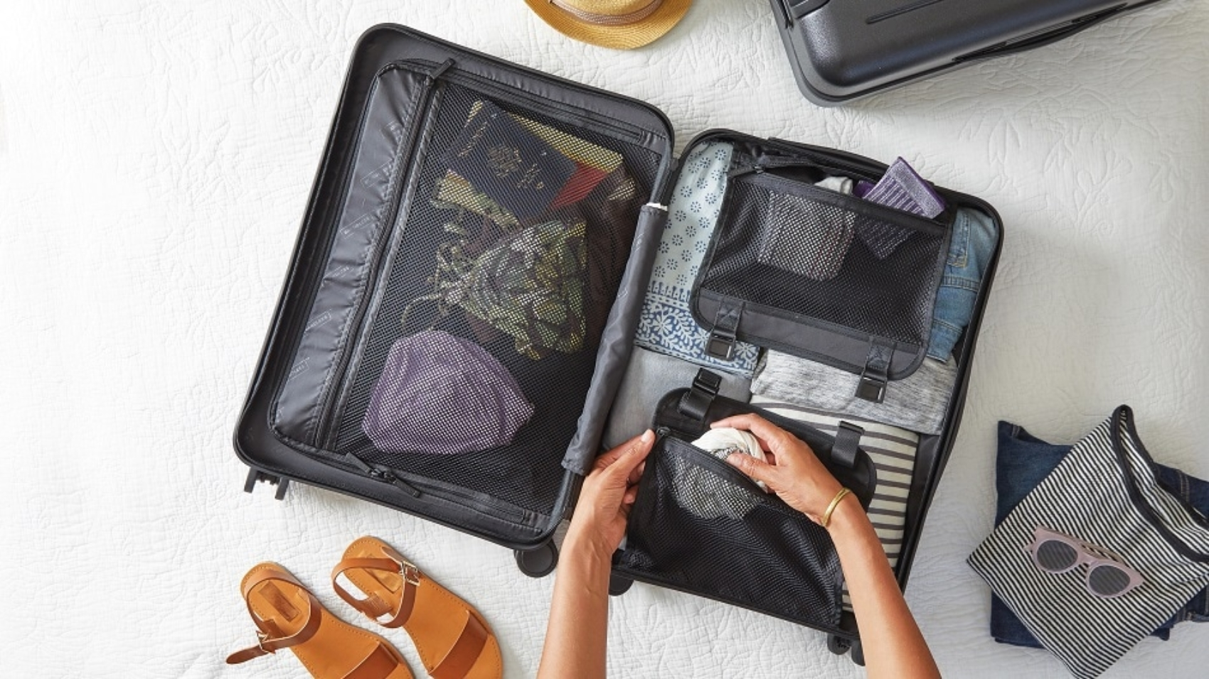 Simple Travel Tips You Often Forget to Use