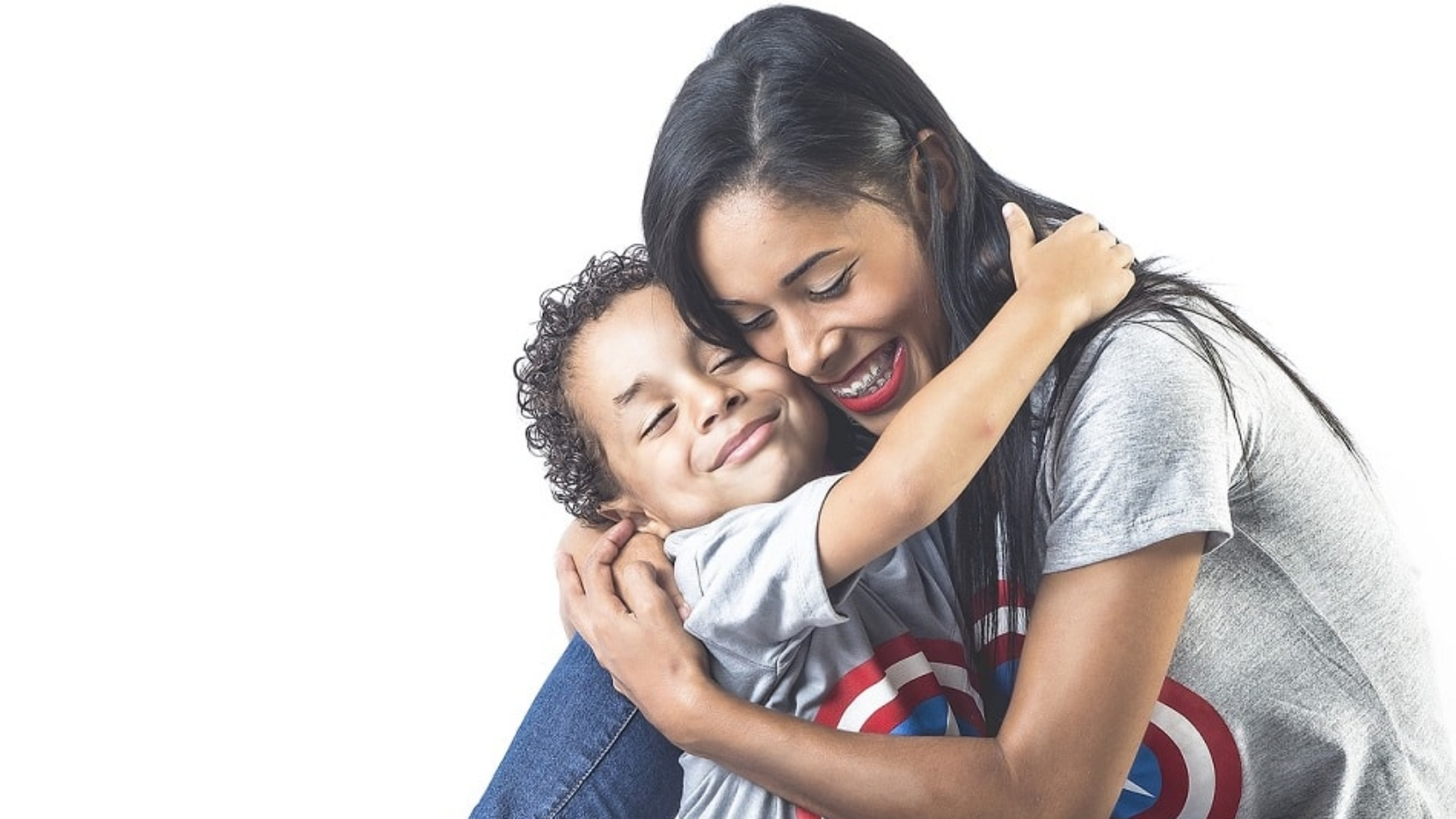 What You Must Know About PARENTING AT 40
