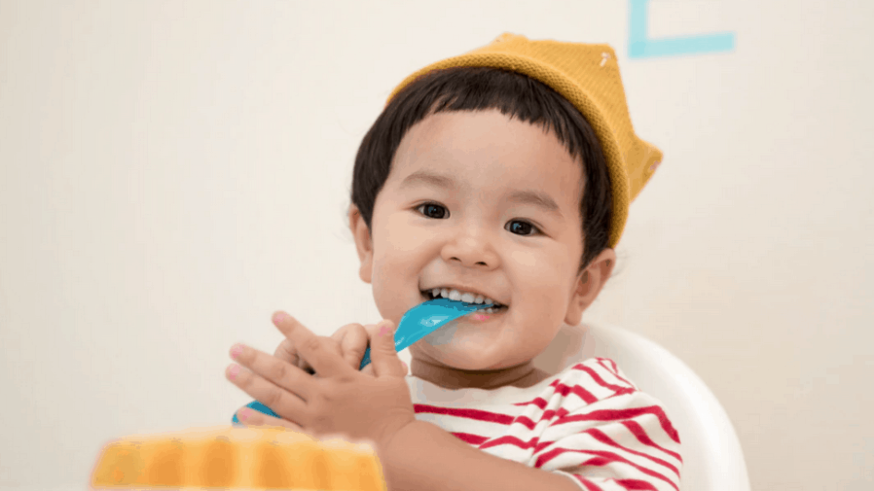 4 Ways to Keep Track of Your Children's Safety and Comfort at Home