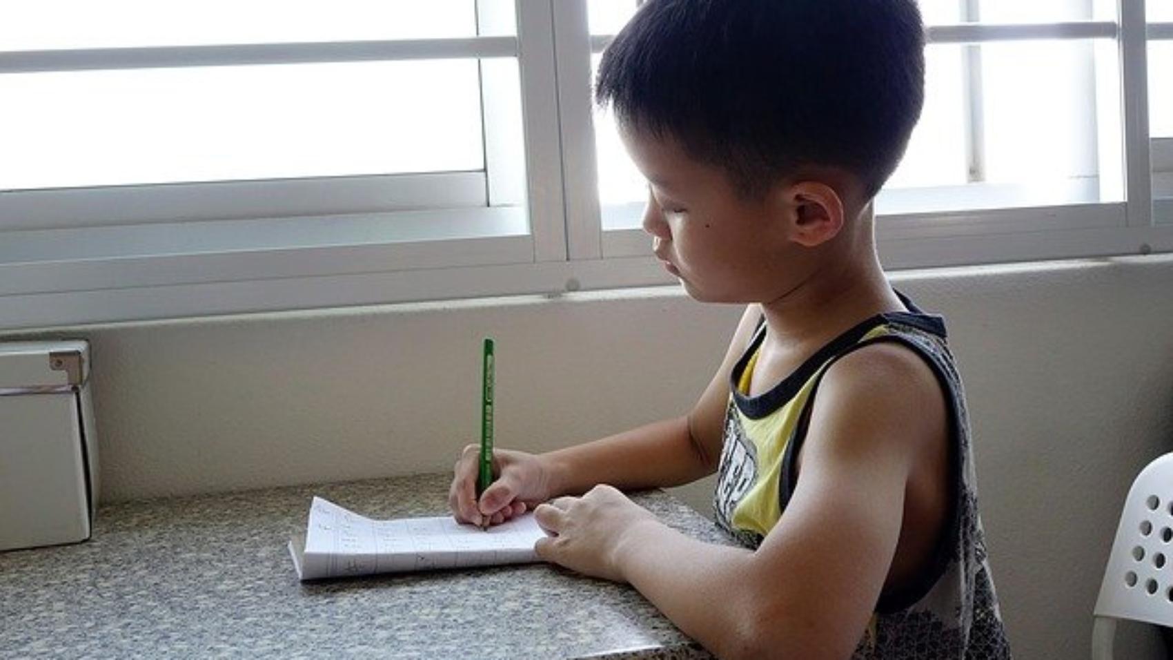 writing-711281_640