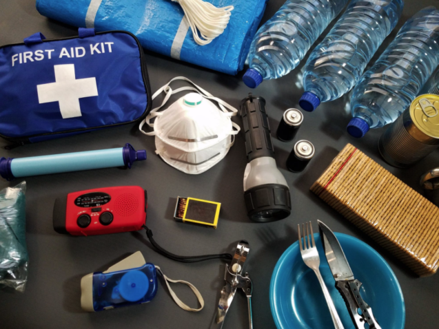 Tools That Help You Protect Your Home and Your Family During a Crisis (002)
